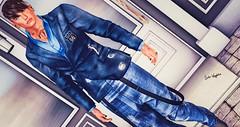Audaz~ Autumn 2020 Fashion Trends