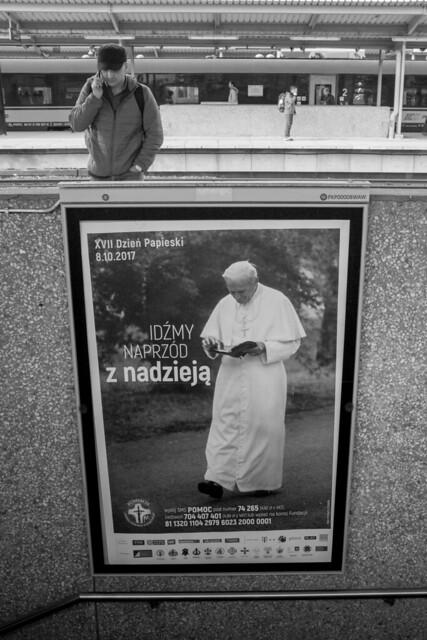 Warsaw 2017