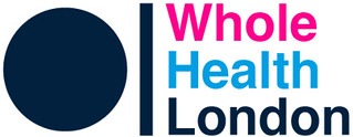 Logo - Whole Health London