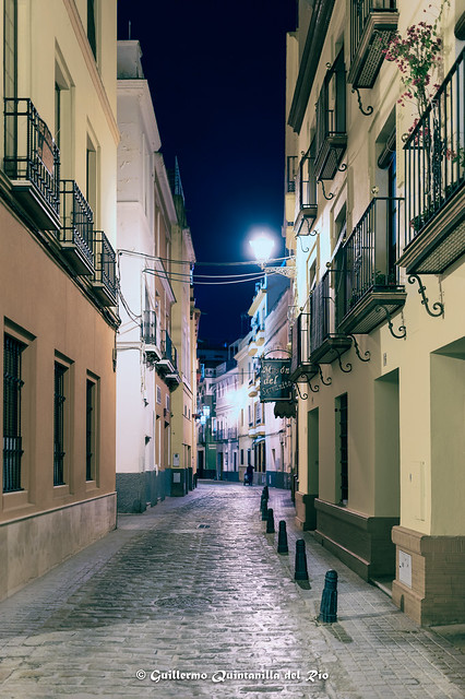 GQR_1347-Nikon-Z6-Sevilla-Octubre-2020
