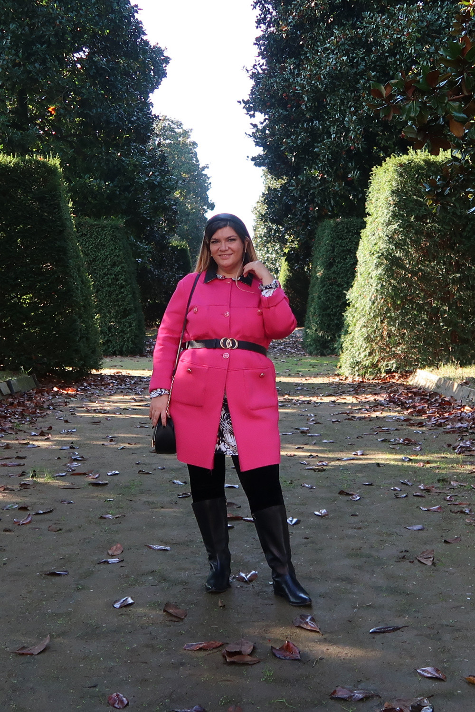 Stivali realizzati su misura, outfit curvy taglie forti (11)
