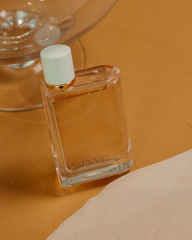 Fragrance-3