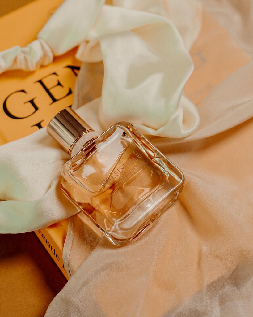 Fragrance-2