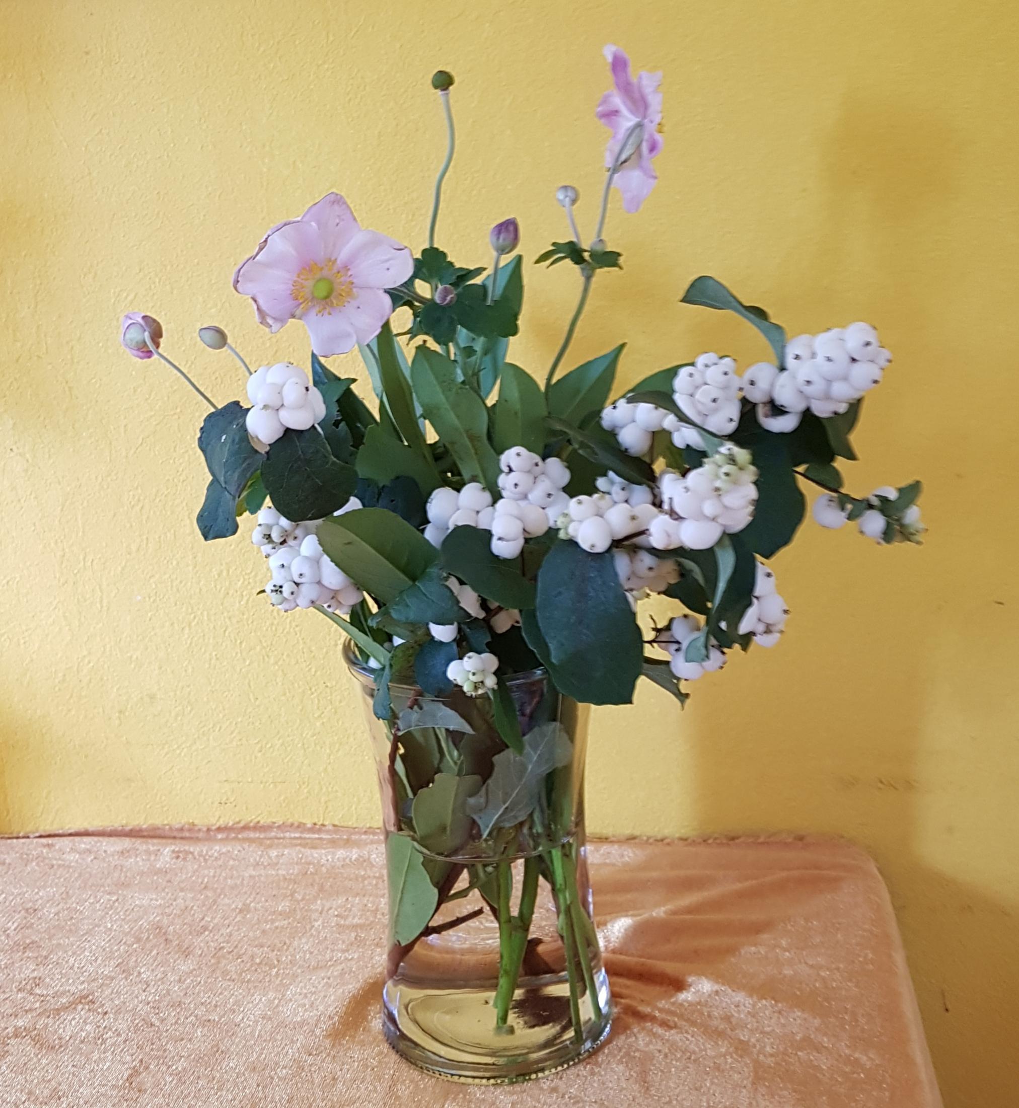 hannes blomster 2020-10-18 14.48.40-2
