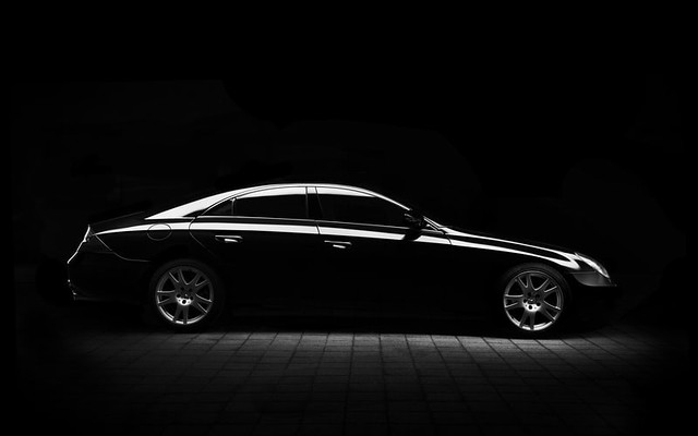 Mercedes s class chauffeur Hire Service For Luxury Travel