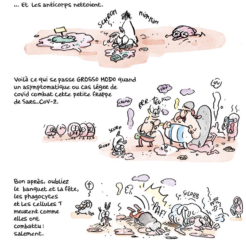 COVID03_15couleurs
