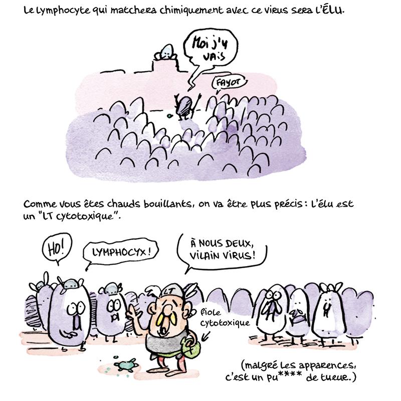 COVID03_12couleurs