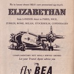 Thu, 2020-10-15 17:42 - ELIZABETHAN