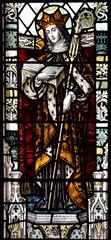 St Etheldreda (Powell & Sons)