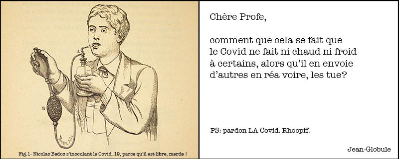 COVID03_00 copie