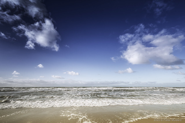 La mer, ma mère