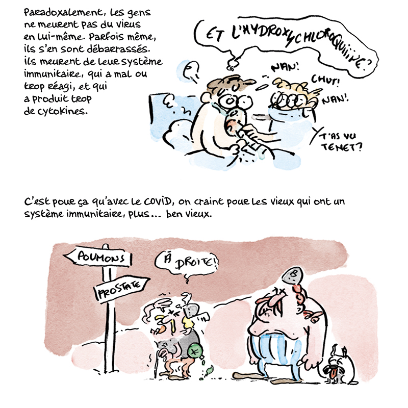 COVID03_27couleurs