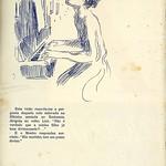 Mon, 2020-10-19 17:15 - Bechstein pianos.  Pianos Bechstein.  in: Movimento : arte, cinema, elegância, N.º 1, 15 de Junho de 1933.  magazine link: hemerotecadigital.cm-lisboa.pt/Periodicos/Movimento/Movim...  page link: hemerotecadigital.cm-lisboa.pt/Periodicos/Movimento/N01/N...