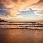 10. Veebruar 2014 - 2:28 - Thailand sunset