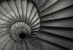 each step brings you closer