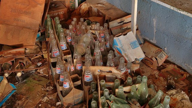 Abandoned Country Grocery Store 8-1-2020 (18)