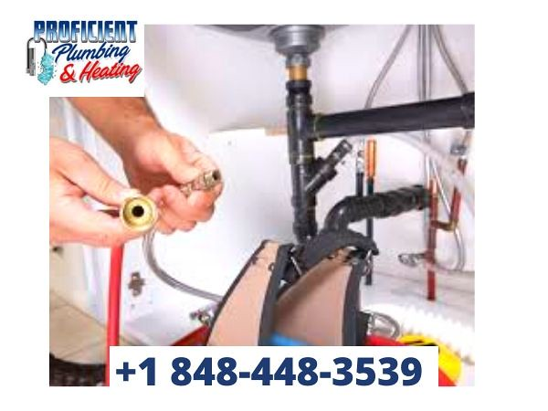 Clean drains plumbing services in Brick Township NJ