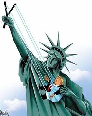 Liberdade_Trump