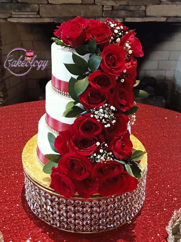Cake by Cakeology