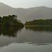 "<p><a href=""https://www.flickr.com/people/philip_lench/"">Philip Lench</a> posted a photo:</p>  <p><a href=""https://www.flickr.com/photos/philip_lench/50506206798/"" title=""Lake District - Derwent Water 10""><img src=""https://live.staticflickr.com/65535/50506206798_22532cd5fe_m.jpg"" width=""240"" height=""117"" alt=""Lake District - Derwent Water 10"" /></a></p>"