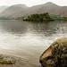 "<p><a href=""https://www.flickr.com/people/philip_lench/"">Philip Lench</a> posted a photo:</p>  <p><a href=""https://www.flickr.com/photos/philip_lench/50506206883/"" title=""Lake District - Derwent Water 8""><img src=""https://live.staticflickr.com/65535/50506206883_07cfdd2ac7_m.jpg"" width=""240"" height=""130"" alt=""Lake District - Derwent Water 8"" /></a></p>"