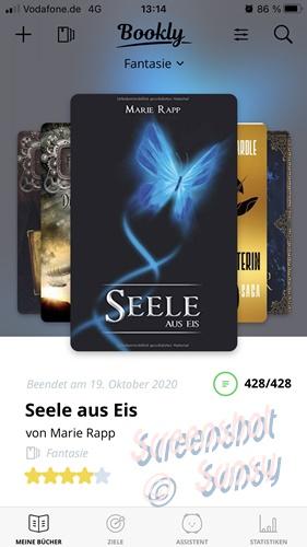 201019 Seele1