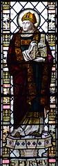 St Fursey (Powell & Sons)