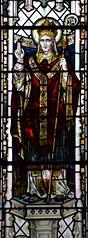 St Felix (Powell & Sons)