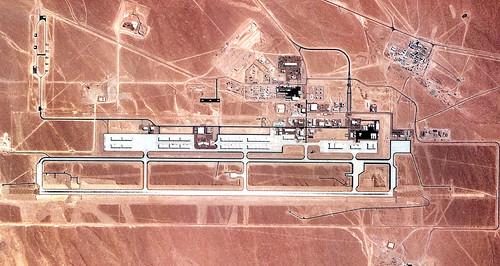 Tonopah_Test_Range_Airport_-_1990