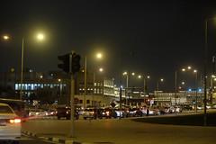 Doha Beats Dubai in Soccer