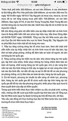 congdien_phamvuanh02