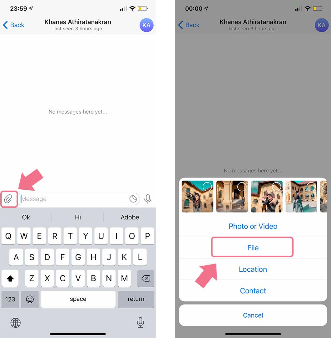 how-to-send-image-telegram-01