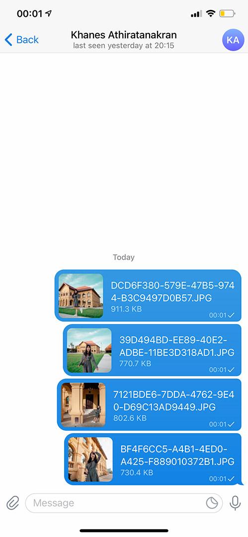 how-to-send-image-telegram-03