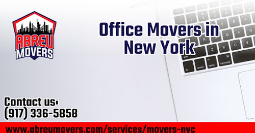 Are movers worth it in New York? Costs associat...