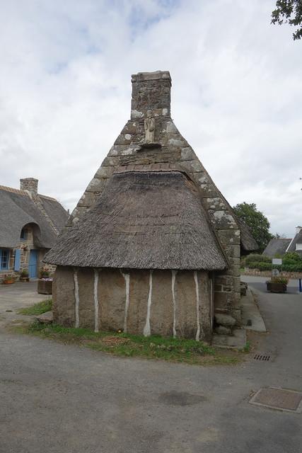 Bretagne - September 2020
