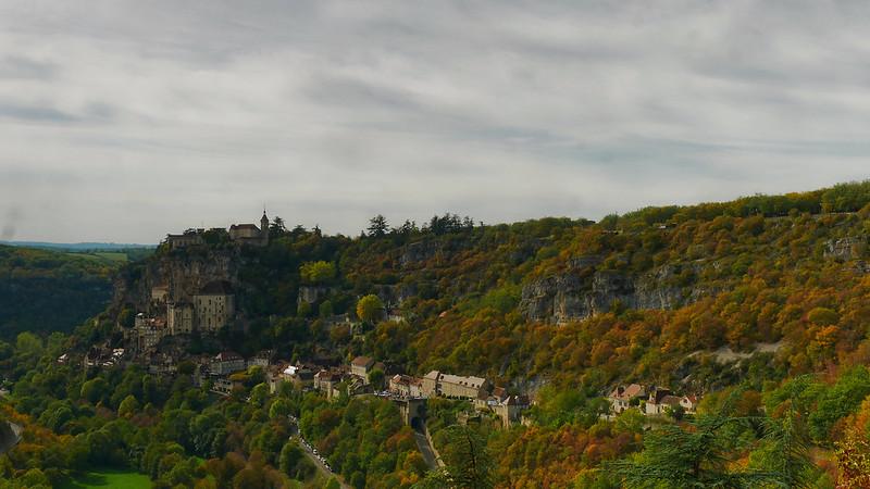 vue sur Rocamadour 50506877806_c8fdf45b2d_c