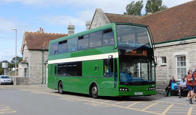 Morebus 1412 - HF09FVT