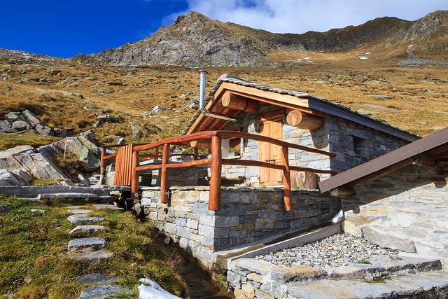 Alpe Piodella