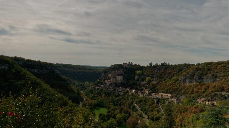 vue sur Rocamadour 50507001856_918017dcd8_c