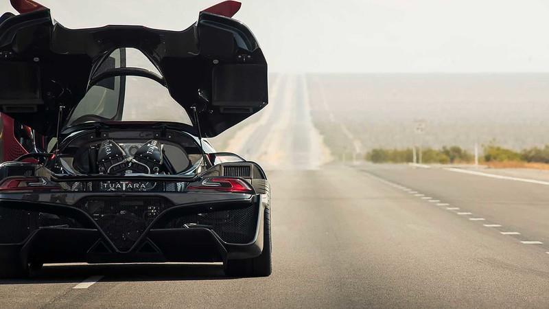 ssc-tuatara-becomes-the-fastest-production-car