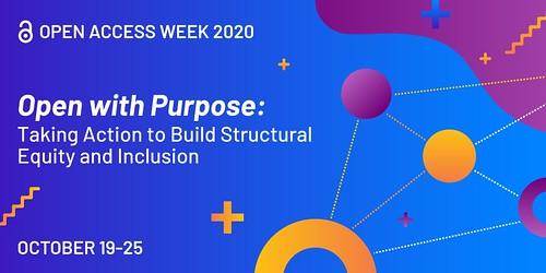 2020-Open-Access-Week