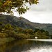 """<p><a href=""""https://www.flickr.com/people/philip_lench/"""">Philip Lench</a> posted a photo:</p>  <p><a href=""""https://www.flickr.com/photos/philip_lench/50507082477/"""" title=""""Lake District - Derwent Water 7""""><img src=""""https://live.staticflickr.com/65535/50507082477_0ab9071461_m.jpg"""" width=""""240"""" height=""""160"""" alt=""""Lake District - Derwent Water 7"""" /></a></p>"""