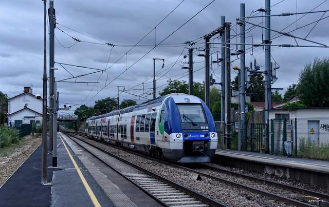 (FR-SNCF) B 82553/554