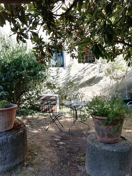 jardin chambres renaissance 2
