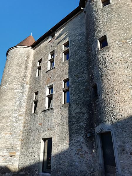 façade renaissance 2