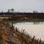 TAuch_FracSand-Mine_Waste-Unimin-Ottawa_LeSueurCounty_MN_Nov2015(3)