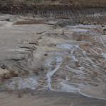 TAuch_FracSand-Mine_Waste-Unimin-Ottawa_LeSueurCounty_MN_Nov2015(1)