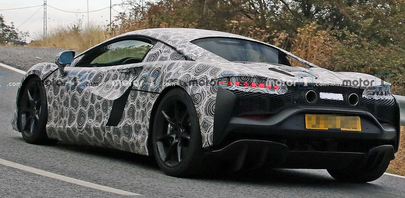 mclaren-hybrid-supercar-spy-photos (4)