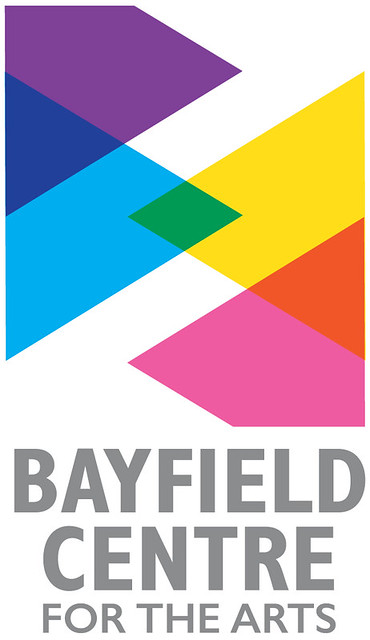 BCA-logo1