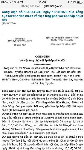 congdien_phamvuanh01
